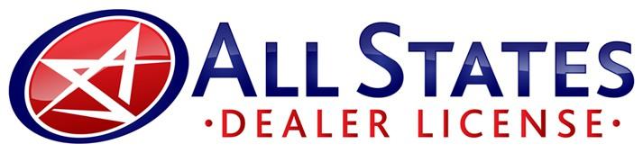 All States Dealer License
